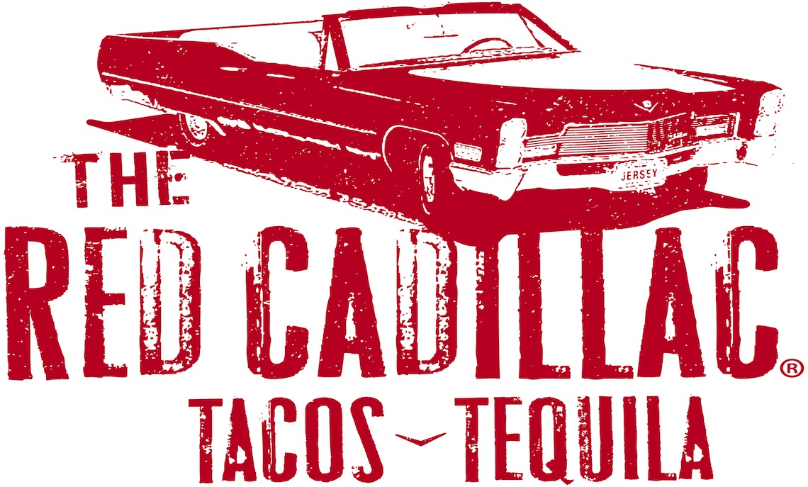 The Red Cadillac