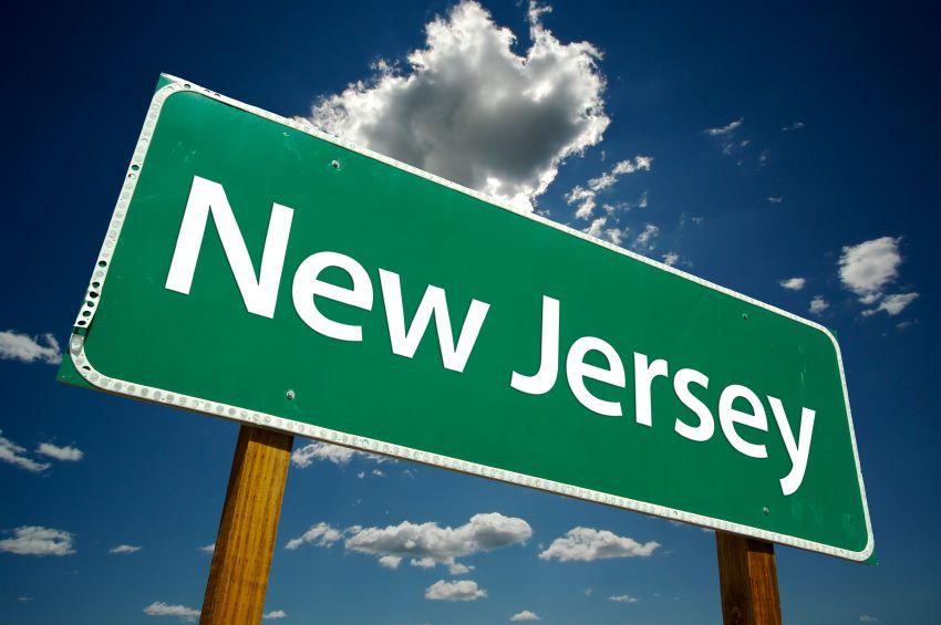 Jersey Residents Gain Exposure – Weekend Recap