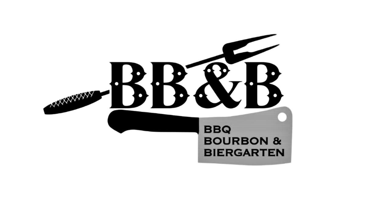 BBQ, Bourbon & Biergarten Festival