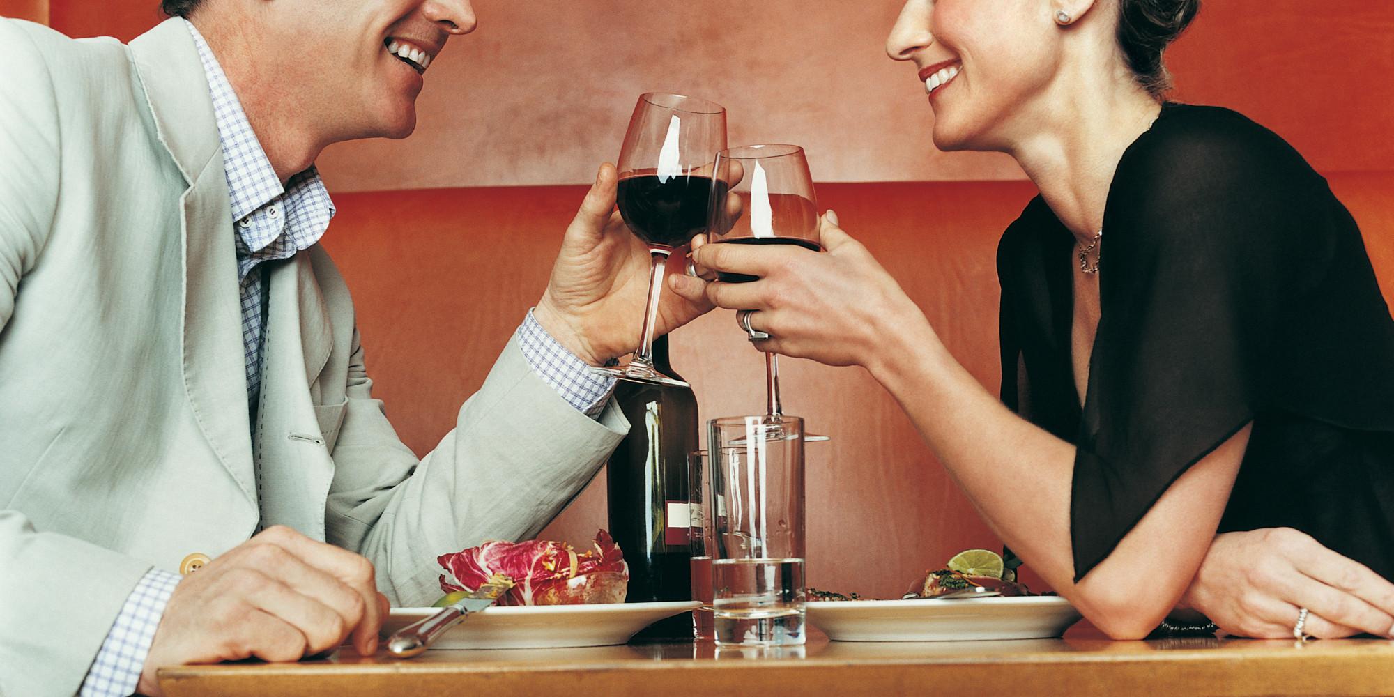 New Jersey's Best Date Spots
