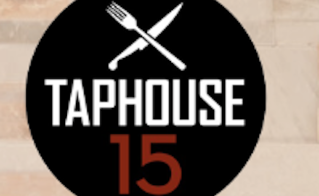 Taphouse 15: New American Grill