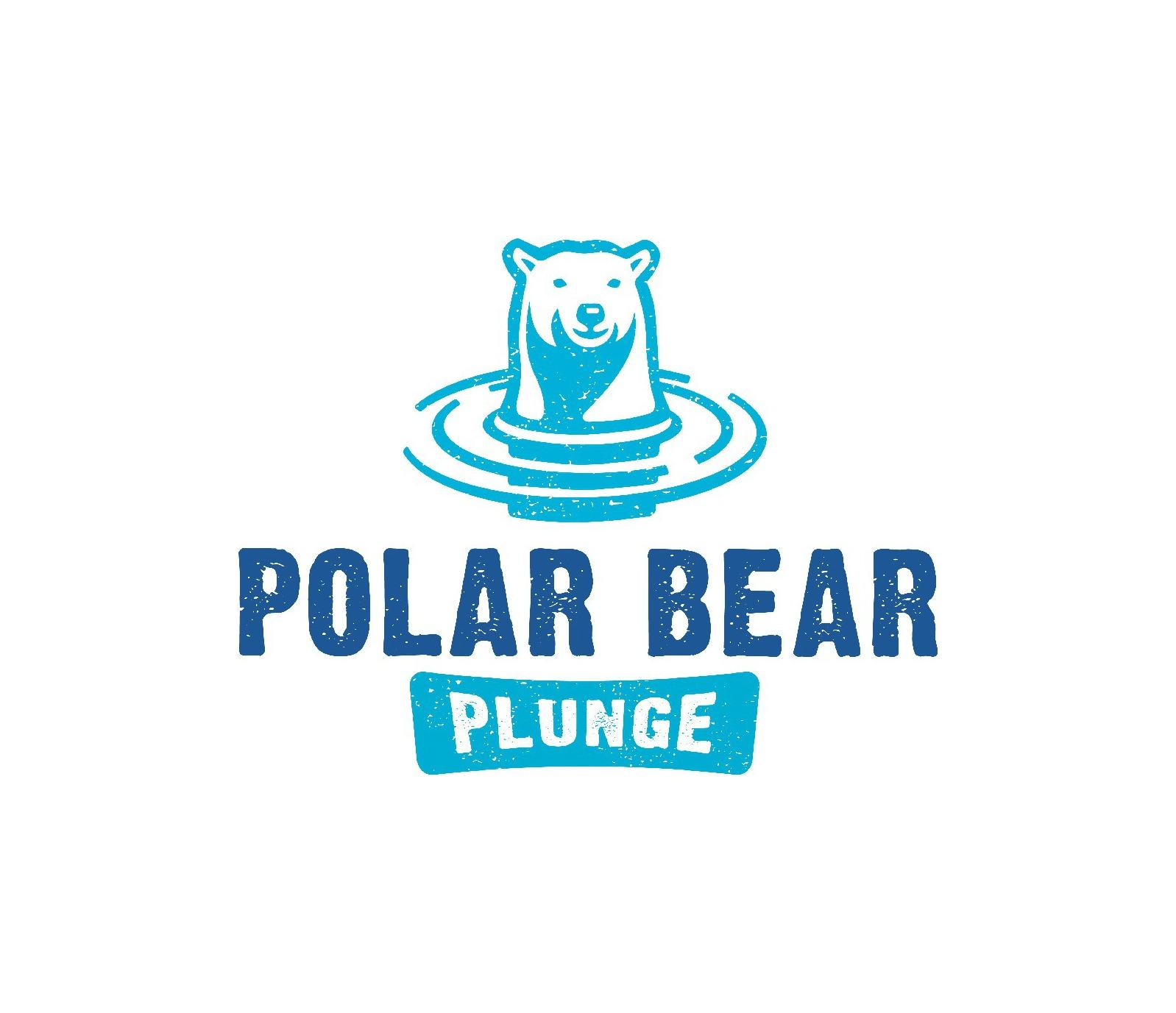 EarthCam To Livestream Seaside Heights Polar Bear Plunge