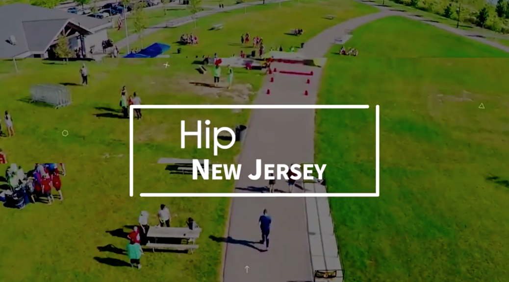 Watch #HipNJ's Top Fashionistas on HometowneTV