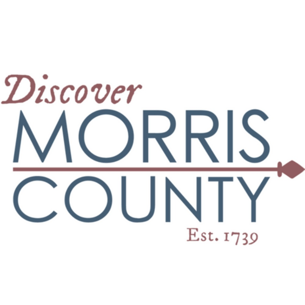 Morris County Historical Tours for Summer 2018