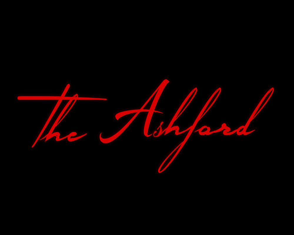 The Ashford