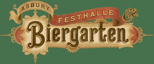 Biergarten