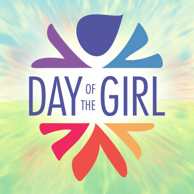 International Day of the Girl: Girls Helping Girls and Unstoppable Girls!