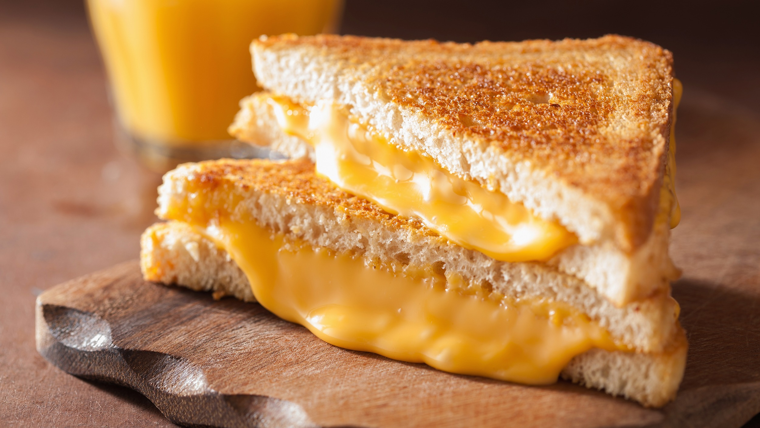 New Jersey's Top Five Cheese Places