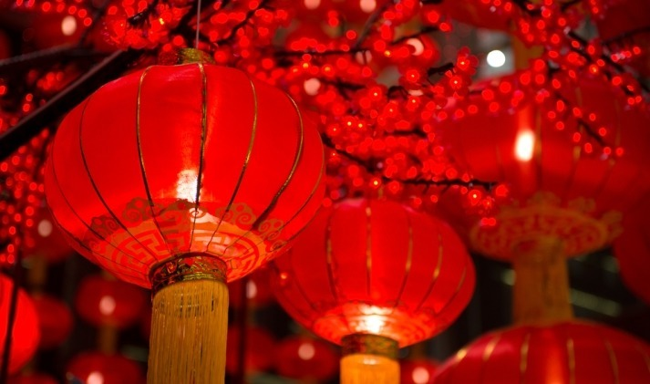 Celebrate Chinese New Year in #HipNJ