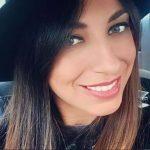 Jessica Shirripa