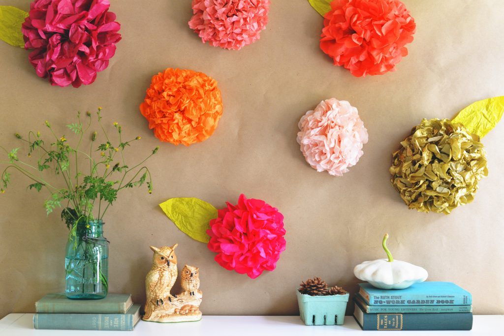 It's Not Too Late to Redecorate For Summer!