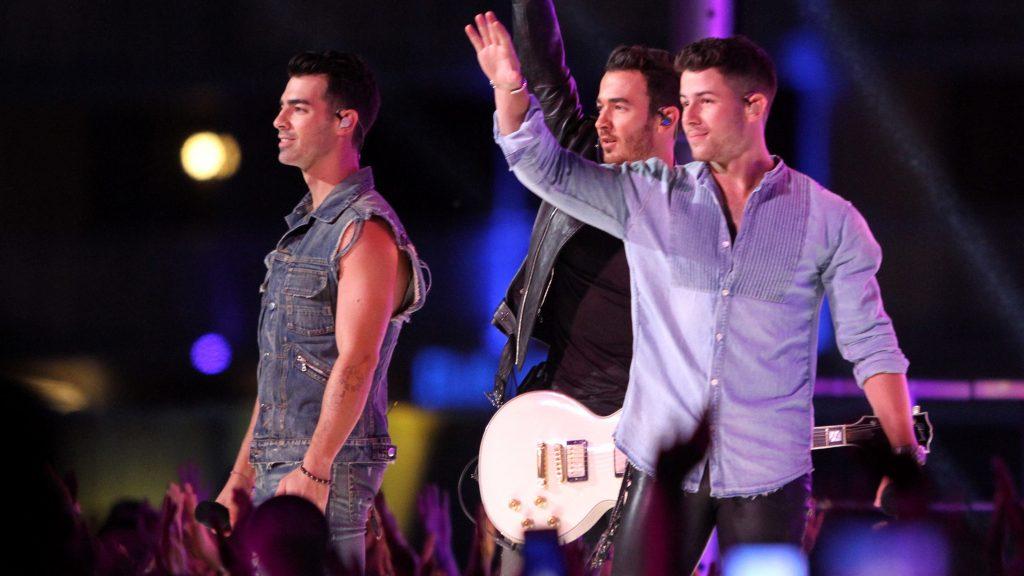 MTV VMAs: Weekend Recap