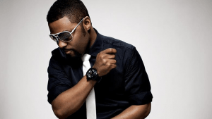 Musiq Soulchild With  Marasha Ambrosius and Lyfe Jennings @ NJPAC Prudential Hall