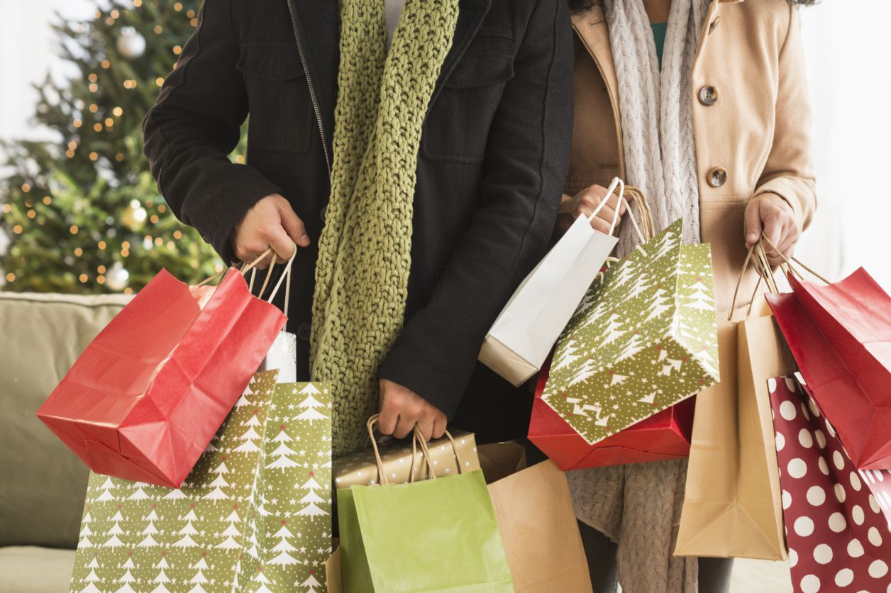 Join #HipNJ and Beyond Main on Small Business Saturday