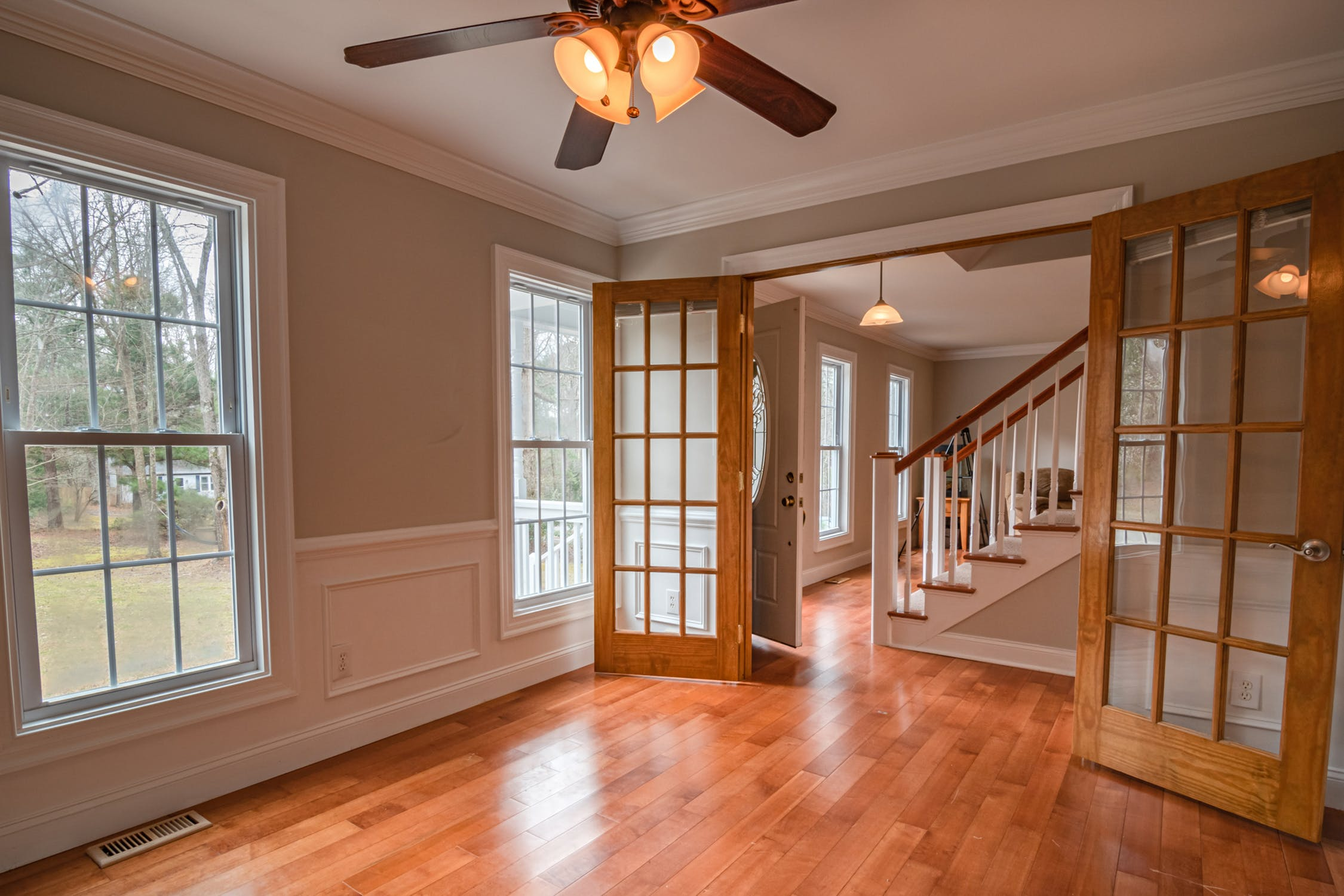 Pella Windows & Doors of New Jersey Offers Safe Solutions for Homeowners' Projects