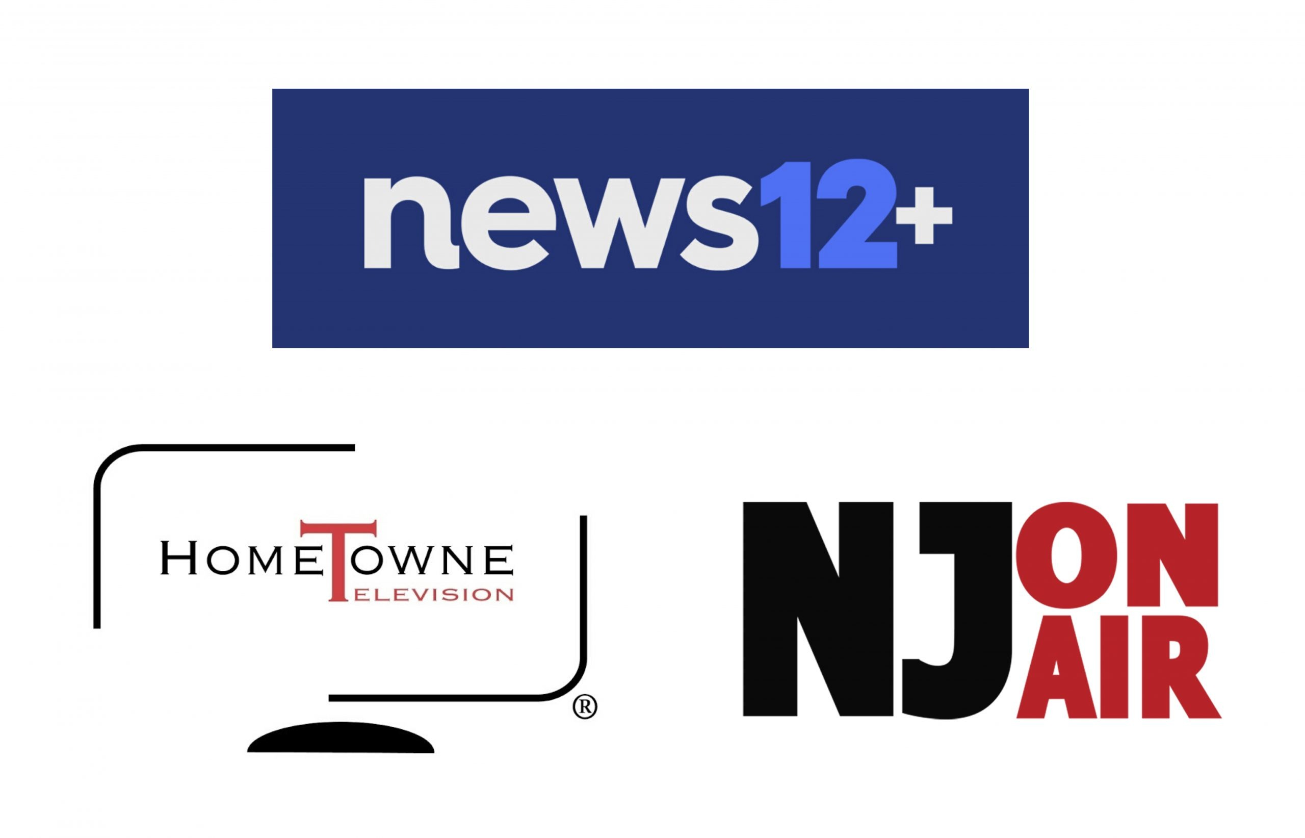 hometowne television, httv, nj on air, media partners