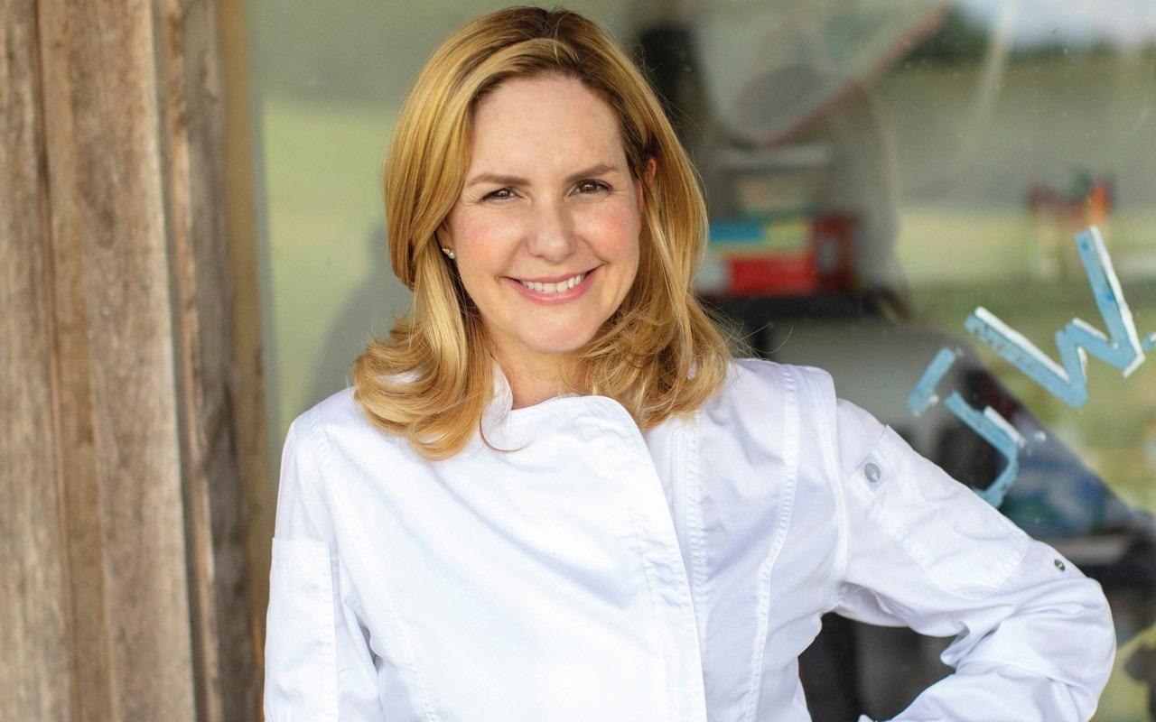 "Pinewood Kitchen Makes ""Quarantine Cuisine"" Delicious"